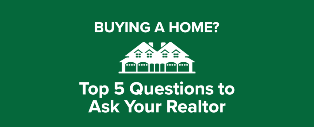 top-5-questions-to-ask-your-realtor-post